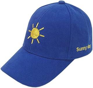 ACVIP Women's Men's Weather Forecast Style Fancy Casual Baseball Cap