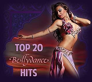 Top 20 Bellydance Hits - Various Artists - Belly Dance World Music Oriental Dance (New Release 2016)