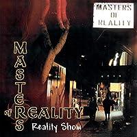 Reality Show [12 inch Analog]