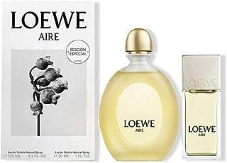 Loewe. Aire Lote 2 Pz. 1500 g
