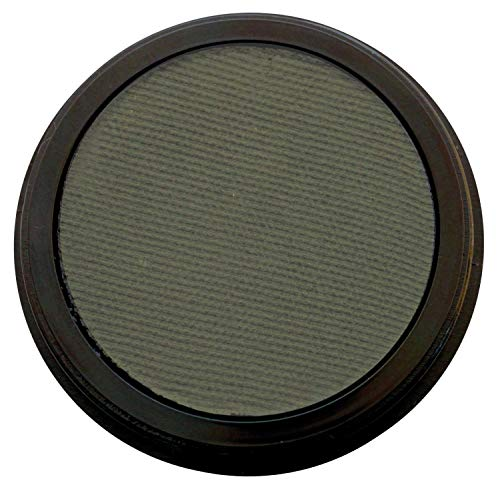 Creative L'espiègle 181331 Monster Gris 20 ml/30 g Professional Aqua Maquillage