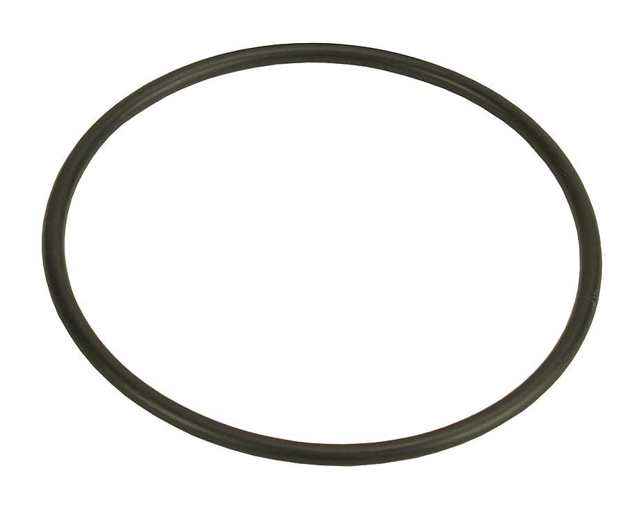 Derale 15710 O-Ring