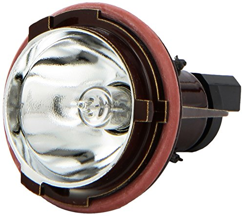 HELLA 9DX 159 419-001 Reflektor, Positions-/Begrenzungsleuchte - Bi-Xenon - links/rechts