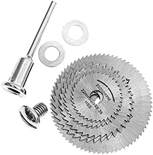 Best microlux mini rotary tool Reviews