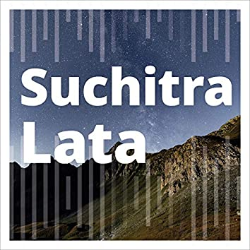 Suchitra Lata
