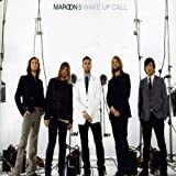 Wake Up Call 歌詞