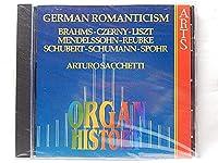 German Romanticism / Sacchetti