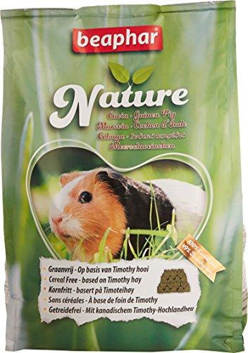 BEAPH.Nature 3kg Guinea Pig