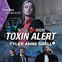 Toxin Alert (Tactical Crime Division: Traverse City)