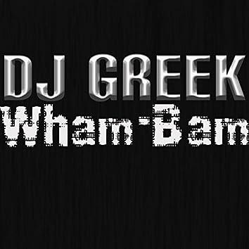 Wham Bam