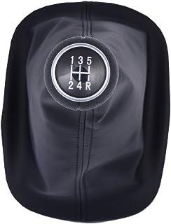 Deflecteurs dair D/éflecteurs de Vent Compatible avec Passat B-5 4 Portes Limousine 1997-2004 4pcs J/&J AUTOMOTIVE