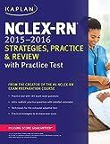 NCLEX-RN 2015-2016