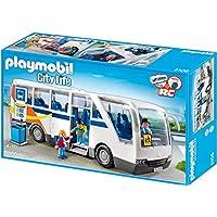 PLAYMOBIL City Life 5106