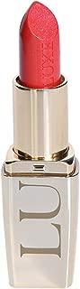 Avon Luxe Lipstick - 2g, Glam Poppy