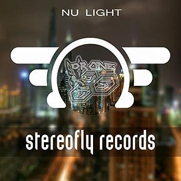 Nu Light