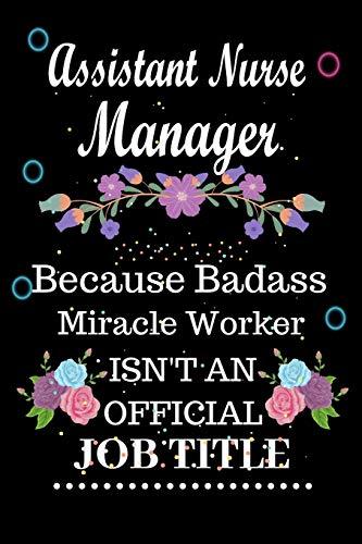 zastępca menadżera lidl zarobki