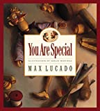 Max Lucado Books