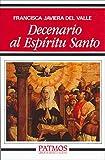 Decenario al Espíritu Santo (Patmos)