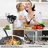 Zoom IMG-1 10 pezzi utensili da cucina