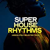 Rebirth (House Avenida Mix)