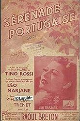 Sérénade portugaise