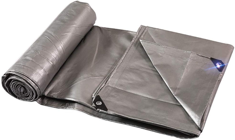 WZLDP Plane Plane     wasserdichtes Tuch für den Außenbereich   Truck Shelter Plane Plane Plane Anti-UV B07QDFZ7VH  Online-Exportgeschäft ac6087