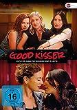 GOOD KISSER (OmU)