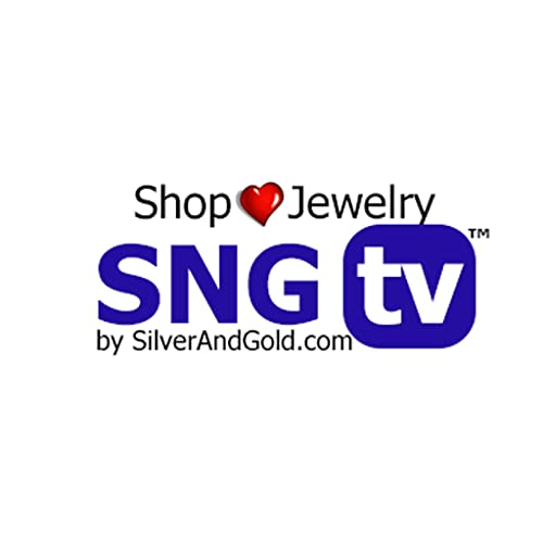 SNG TV Jewelry