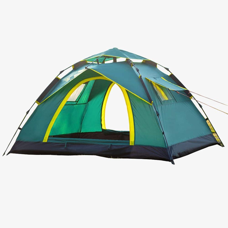 Wasserdicht Zelt Hintere Pack Pack Pack kuppel pop-up-Winddicht Camping kabine mit belüfteten Fenster für Outdoor-Reisen Picknick Angeln Beach Party Raum-B 210x150x110cm B07PPD7NYP  Elegante und robuste Verpackung e32054