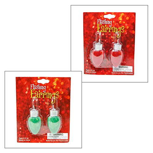 Best ornament earrings for 2020