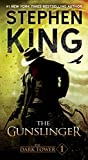 The Dark Tower I: The Gunslinger (Volume 1) - Stephen King