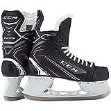 CCM - CCM TACKS 9040 Ice Hockey Skates SR - Senior D 42