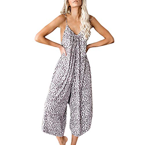 Highest Rated Womans Novelty Sleep Bottoms