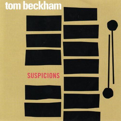 Tom Beckham