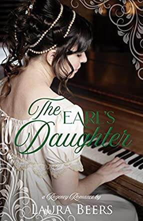 The Earl's Daughter