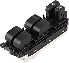 Electric Master Power Window Switch for LEXUS RX300 1999-2003