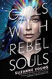 Simon & Schuster Teen Books For Girls