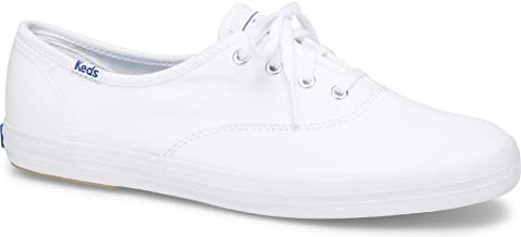 Best flat white shoes Reviews