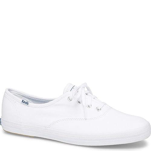 keds mujer costa rica uk zapatos