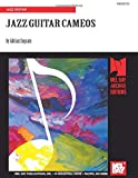 Jazz Guitar Cameos: JAZZ GUITAR