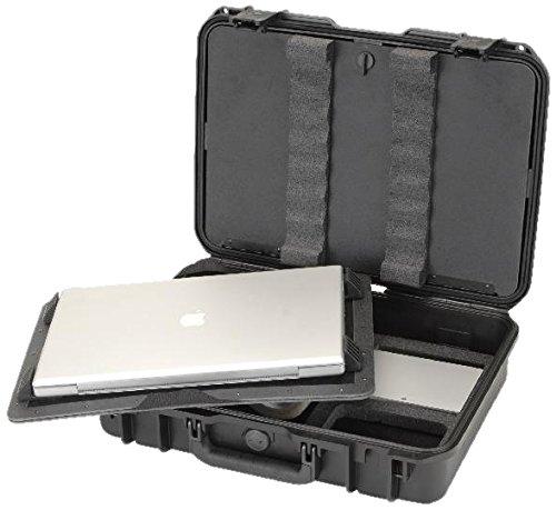 SKB iSeries 1813-5 - Maleta para ordenador portátil resistente al agua