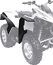 Best can am renegade front fender Reviews