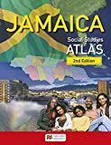 Jamaica Social Studies Atlas 2nd Edition