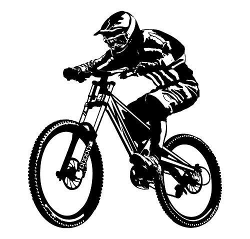 JGbike Sunrace 10 Speed Cassette CSMS3 11-46T Black for Road MTB cyclecross Mountain Gravel Bike, Fat Bike, e-Bike