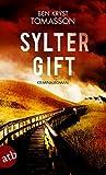 Sylter Gift: Kriminalroman (Kari Blom ermittelt undercover 4)