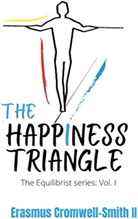 The Happiness Triangle (The Equilibrist Series Book 1)
