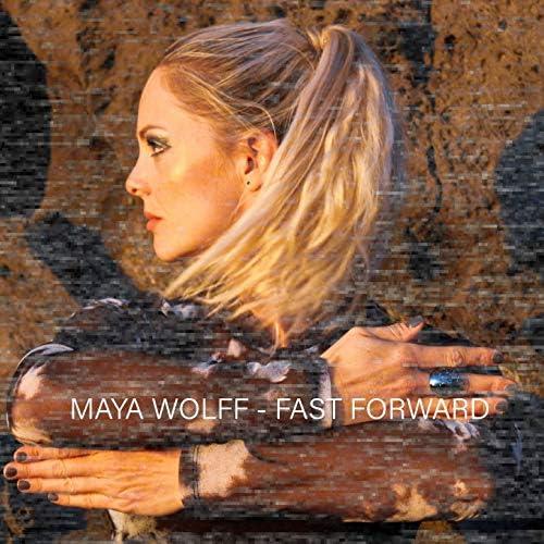 Maya Wolff