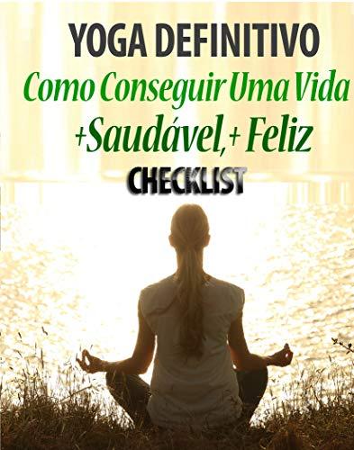 Yoga Definitivo (Portuguese Edition)