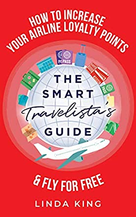 The Smart Travelista's Guide