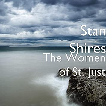 The Women of St. Just